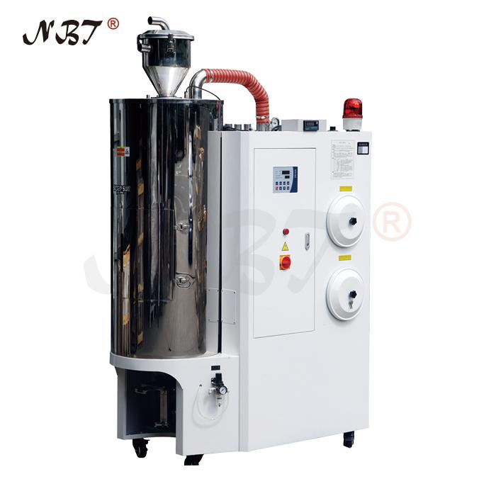 3 in 1 dehumidifying dryer (2)