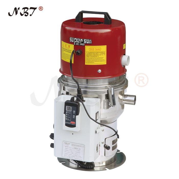 ndependent vacuum loader (2)