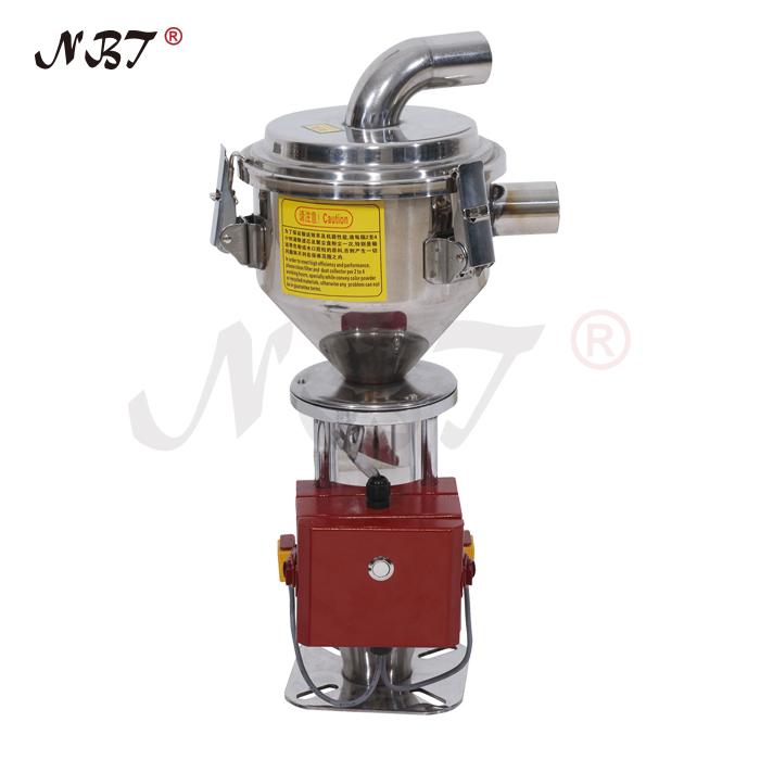 vacuum hopper receiver (3)