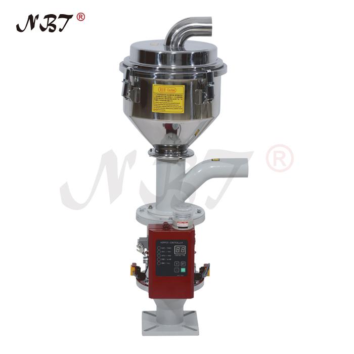 vacuum hopper receiver (4)