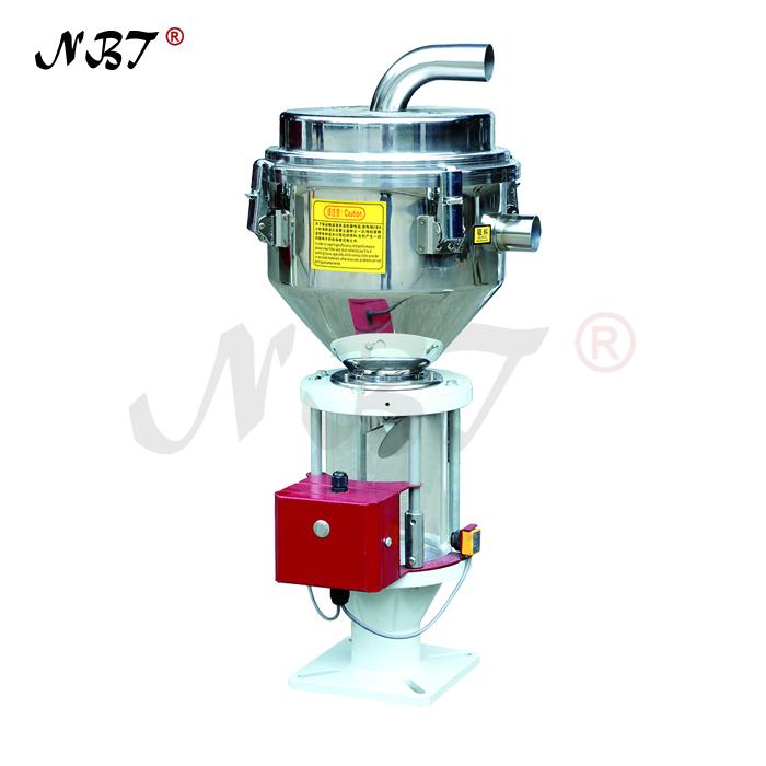 vacuum hopper receiver (5)